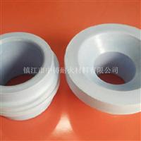 氮化硼BN涂料 流槽、分配盘