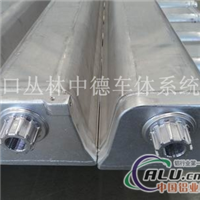 龙口丛林铝合金灯壳+铝灯壳焊接