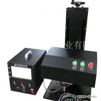 工業氣動打標機 電腦氣動打標機