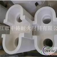 分配盘  铝棒 铝板铸造 分流盘