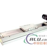 供应输送设备SATA伺服滑台50D