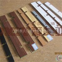 上海格栅吊顶制作铝合金格栅