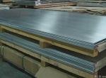 6002T4铝板
