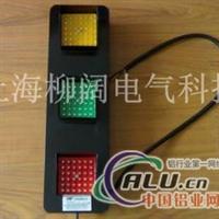 陕西ABC行车电源指示灯生产厂家