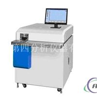 供应光电直读光谱仪SFGP750型