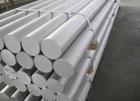 防锈铝3003铝合金棒靖达生产直销