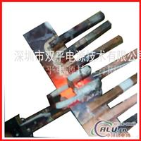 各种材料焊接透热成型设备