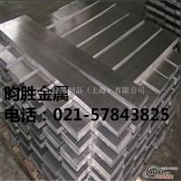 洛陽6061鋁板報價