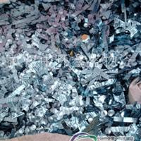 年夜量公司废旧铝箔空调铝箔