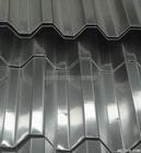 铝合金瓦楞板.防锈铝合金瓦楞板