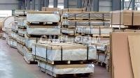 生产压花铝板,合金铝板,腹膜铝卷
