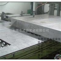 超厚纯铝氧化铝板