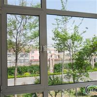 玻璃百叶窗,门窗简介