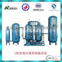 烟台工业制氧机,潍坊工业制氧机
