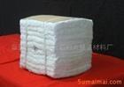 低导热复合材料陶瓷纤维模块