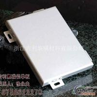 氟碳幕墻鋁單板產品系列