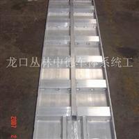 铝模板+铝模板焊接
