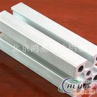 家具铝型材优良北京铝型材
