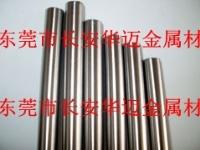 供应进口3003铝板