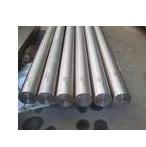 无缝5083铝合金管 空心铝合金管