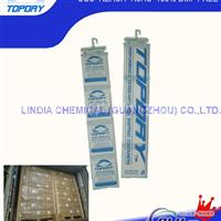 TOPDRY高吸湿率集装箱专用干燥条