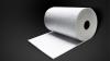 Bio-Soluble Fiber Blanket
