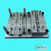 大型冲压件加工模具制造