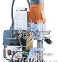 台湾AGP品牌磁力钻MJ35D