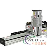 供应铝设备表面处理台湾SATA滑台