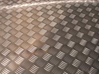 花纹铝板橘皮铝板压花铝板