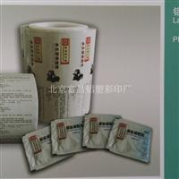 铝箔复合膜、药用纯铝箔复合膜