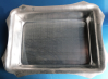 aluminum alloy box