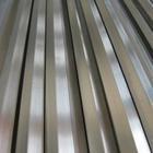 導電鋁6101鋁合金六角棒生產廠家