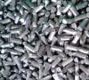 aluminum particle