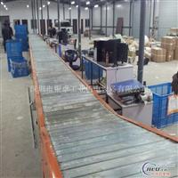 中山链板线供应商