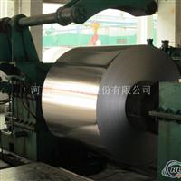 生产GM55铝合金卷