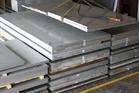 2025T6铝板