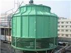 冷却塔填料厂