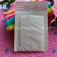 牛皮纸气泡袋 气垫膜 气泡信封袋