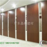 深圳品牌办公隔断厂家排名