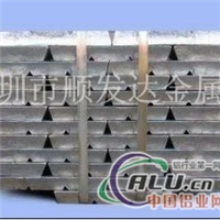 供应1#电解铅 1#电解铅批发价格