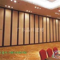 深圳市办公高隔断工程厂家直销