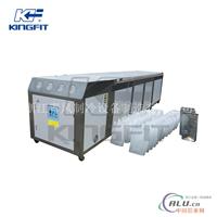 供应块冰机管冰机制冰机