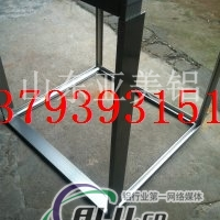 山东瓷砖橱柜铝材