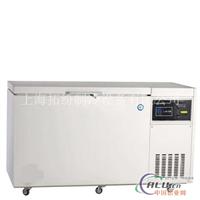 医用低温冰箱规格齐全温度可定制