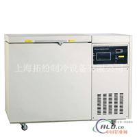 工业低温冰箱规格齐全可定制
