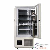 超低温冰箱规格齐全可定制