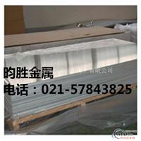 5182h111铝板价格5182铝棒