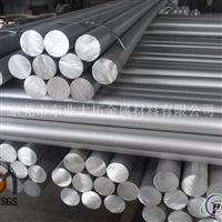 硬铝A2024铝棒 A2024高硬度铝棒