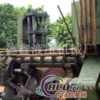 1800噸臺灣擠壓機